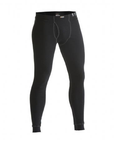 Blaklader 1898 Multinorm Long Johns (Black)